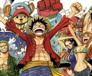Anime-Serien: Die 8 wichtigsten Anime, die ihr kennen solltet