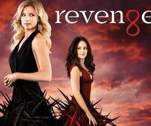 Revenge Staffel 4: Wann startet das Serienende in Deutschland?