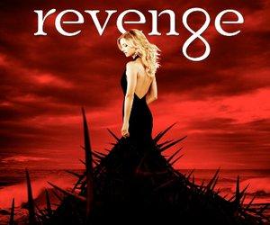 """""""Revenge"""" Staffel 5: Gibt es doch eine Fortsetzung der Thriller-Serie?"""