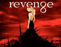 revenge staffel 4 wann in deutschland