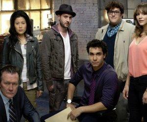 """""""Scorpion"""" Staffel 2: Deutscher Start im Stream & Free-TV"""