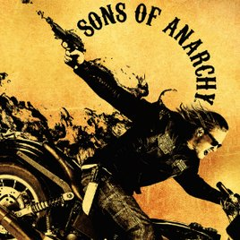 """Sons of Anarchy"" Staffel 8: Das Spin-off kommt, erste Informationen"