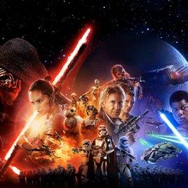"""""""Star Wars 7"""" Blu-Ray & DVD: Wann ist der Release & welche Extras erwarten euch?"""