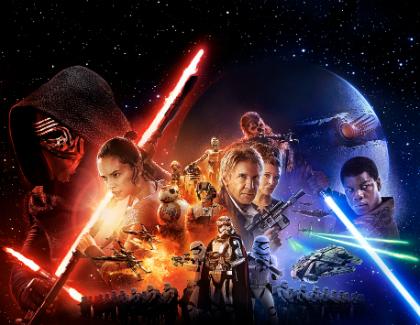 Wann Kommt Star Wars 7 Im Kino