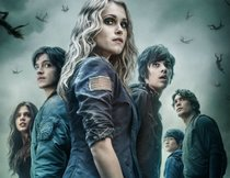 """The 100"" Staffel 4: Episodenguide, Stream & alle Infos"