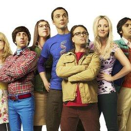 "The Big Bang Theory Staffel 10 Folge 3 heute im Stream: ""Das künstliche Koffein-Problem"""