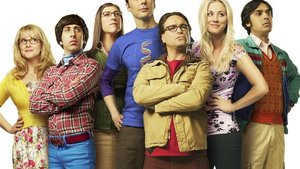 """The Big Bang Theory"" Staffel 10 ab Februar auf Netflix"