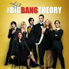 "Sitcoms: Die 5 besten Alternativen zu ""The Big Bang Theory"""