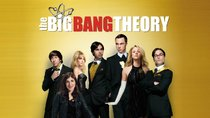 "Sitcoms: Die 5 besten Alternativen zu ""The Big Bang Theory"""
