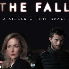 The Fall auf Netflix: Staffel 1 & 2 im Stream - wann startet Staffel 3?