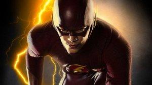 """""""The Flash"""" Staffel 3 im Stream & im TV in Deutschland sehen"""
