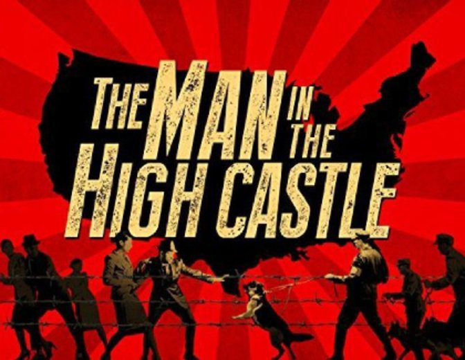 The-Man-In-The-high-castle-420x325