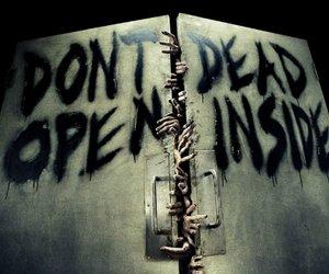 "Horror-Serien: Die 5 besten Alternativen zu ""The Walking Dead"""