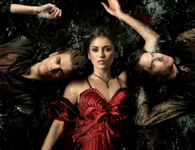 Vampire Diaries Staffel 7 Artikel