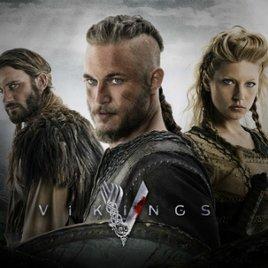Vikings: So könnt ihr Staffel 4 ab Juni 2016 online sehen