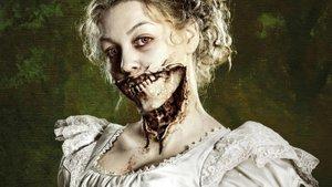 """Zombie-Filme 2016: Diese Filme machen """"The Walking Dead"""" Konkurrenz"""