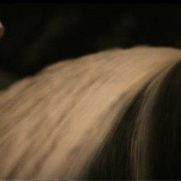 Sugar Factory - Szene