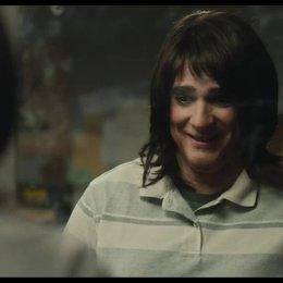 The Cobbler (BluRay-/DVD-/VOD-Trailer)