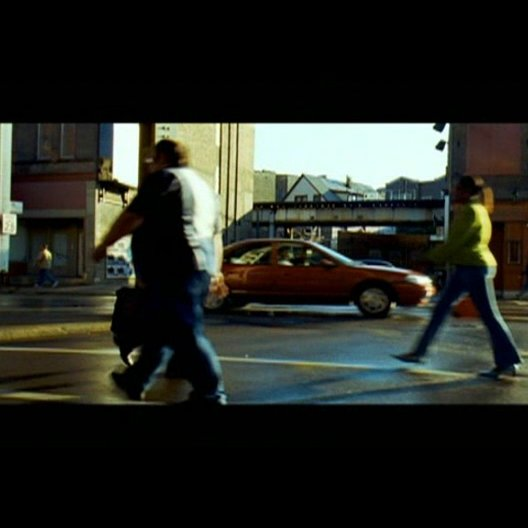 Wanted (erster Trailer)