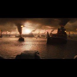 Die Legende von Aang - Trailer