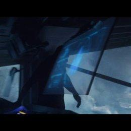 Prometheus ist gelandet - Szene Poster