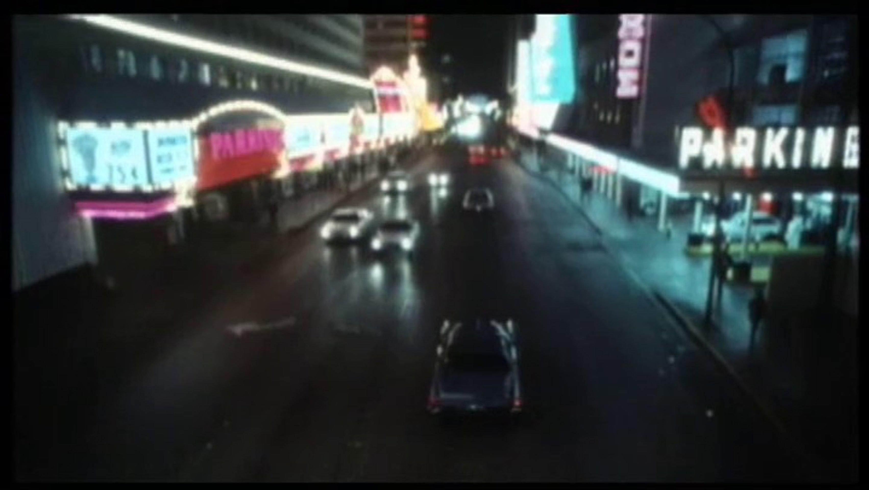 casino der film trailer