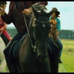 Bibi & Tina - Der Film - Teaser