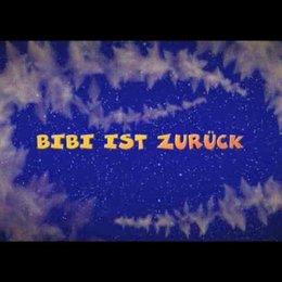 Bibi Blocksberg und das Geheimnis der blauen Eulen - Trailer