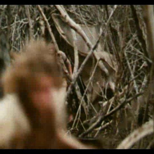 Freibeuter des Todes - Trailer