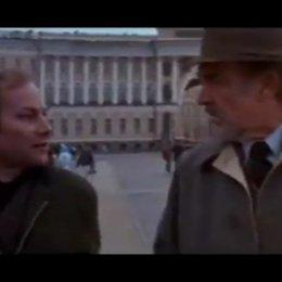 Das Rußlandhaus - OV-Trailer