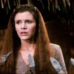 Die Rückkehr der Jedi-Ritter - OV-Trailer