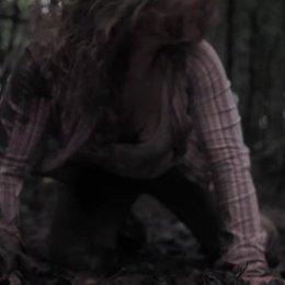 Alraune - Wurzel des Grauens(DVD-Trailer)