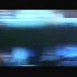 Ghost - Nachricht von Sam - Trailer