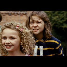 Hier kommt Lola (BluRay-/DVD-Trailer)