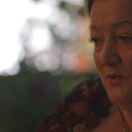 Marianne Sägebrecht - Beda Andersson - über das Schauspielen und die Kollegen - Interview Poster