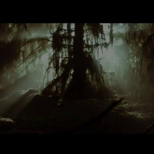 The Hallow - Trailer Poster