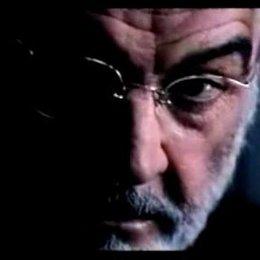 Forrester - Gefunden! - Trailer
