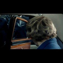 Filmclip Downing Street Number 10 - Szene
