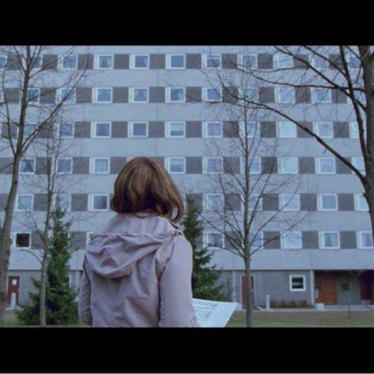 Babycall - Trailer