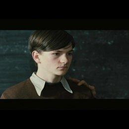 Der Lange Gruber kommt in die Klasse - Szene Poster