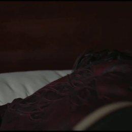 For Ellen - OV-Trailer