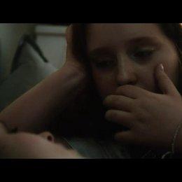 Stella - Trailer