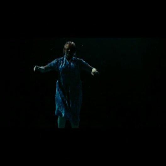 Kim Novak badete nie im See von Genezareth - OV-Trailer Poster