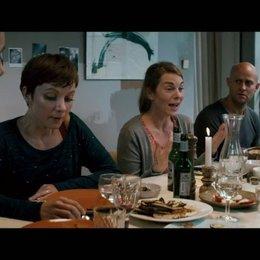 Hin und weg (VoD-/BluRay-/DVD-Trailer)