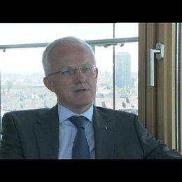 Horst Schlämmer besucht Jürgen Rüttgers - Szene