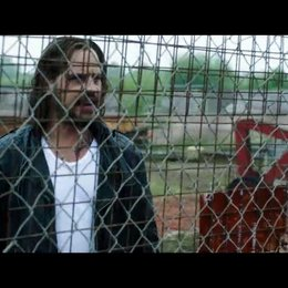 Special Trailer: Moritz Bleibtreu & Axel Stein grüßen KINO.de
