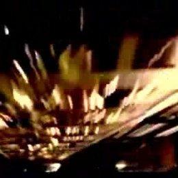 Passwort: Swordfish - Trailer
