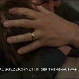 Der letzte schöne Tag (DVD-Trailer) Poster