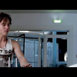 Systemfehler - Wenn Inge tanzt - Trailer Poster
