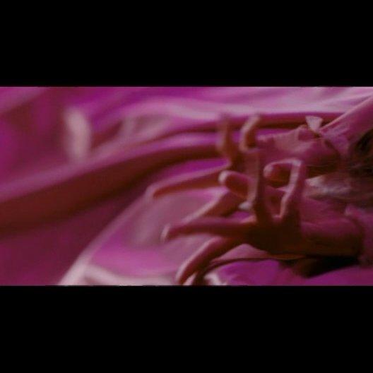 Nine - OV-Trailer